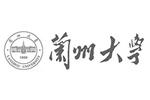 江苏快三和值走势图市登山协会