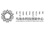 江苏快三和值走势图日报